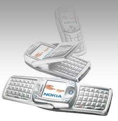 В школах воруют дорогие мобильные телефоны